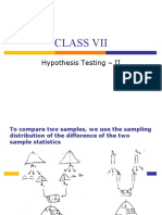 Class 7 Lecture Slides JB Fall 2020 for instructor and student version