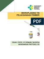 141.JeroKatelu_Mikroplaning2