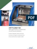 1280-lpkf-protomat-s62