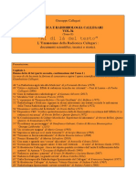 Vol.3k-Tomo II -Radionica e Radiobiologia Calle Gari Vol.3k - Tomo II- Al Di Là Del Testo