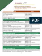 ESTUDIANTES_Calendario_Derecho_CyFP_2021_1[2314]