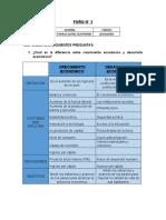 10512267_FORO 2-DAFNE TORRES