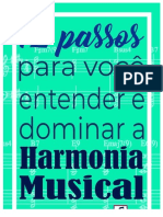 pdf-harmoniamusicalpdf_compress
