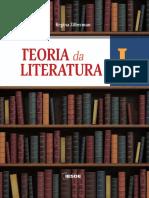 teoria_da_literatura_i_2018