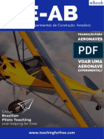 Aeronaves_Experimentais_Teaching_For_Free