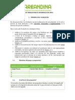 Guía CPOM v3 Angie Pirazan