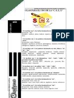 TEMA-Nº-17-3-GRADO-ORTOGRAFÍA CSZ