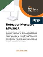 manual-mercusys-mw301r