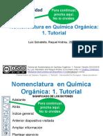 NQO1-OCW