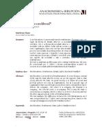 Dialnet-OTotalitarismoNeoliberal-7456781