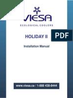 holidayII_installation