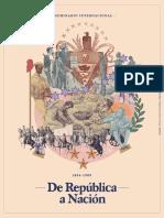 2020.10.27 Programa DeRepublicaANacio n