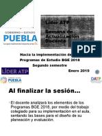 Taller Programas BGE 2018 2Sem (1)