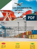 aranceles_aduaneros_en_mexico