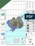 mapa_riodejaneiro_rj_suscet (1)