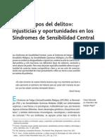 Los Cuerpos Del Delito_C. VALVERDE[1]