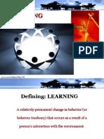 Learningread