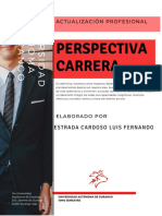 Actualización Porfesional
