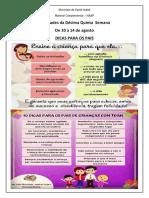 atividades-remotas-NAAP-DÉCIMA-QUINTA-semana-10-A-14-DE-AGOSTO