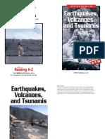 Raz Lq11 Earthquakes Clr
