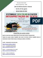 atividades-remotas-NAAP-Mariclaudia-DÉCIMA-QUARTA-semana-03-A-07-DE-AGOSTO-revisado