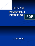 copper design manual