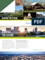 MVRPC Informational Booklet 2011
