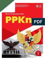 x Ppkn Kd-3.3 Final