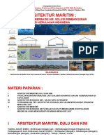 201610-CPD Ahli Arsitektur-03-01-Arsitektur Maritim Sbg Solusi Pembangunan Di Kepulaun Indonesia