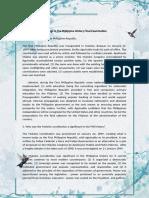Burgos, Marie Joy F. - RPH Final examination