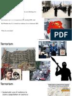 terrorism_pdf (1)
