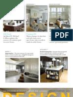 Design New England 2011-01-02