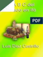 EL ABC del Iniciado en Ifa-PDFConverted