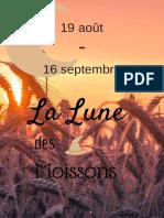 2020-Livret-La-Lune-des-Moissons