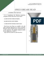mini_bowen_grease_headbtop_wireline_catalog