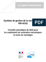 guide_rm_sgs2_audits_v1