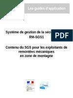Guide_RMSGS1_v1