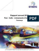 rapport_annuel_tw_2019_v1_def_2