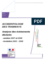 rapport_accidents_tramways_2007-2008_v4