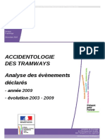 rapport_accidents_tramways_2009_v3