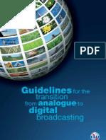 D-HDB-GUIDELINES.01-2010-R1-PDF-E