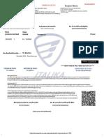 CamScanner 01-31-2021 14.59!2!01 Copia Copy Flattened Flattened