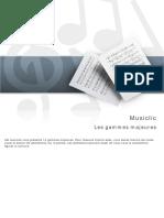 Gammes_maj-Demo_1-v1