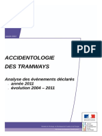 rapport_accidents_tramway_2011
