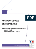 Rapport_accidents_tramway_2012_vd1