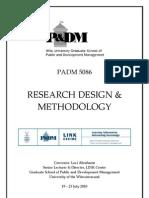 PADM5086