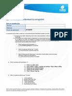 Docdownloader.com Assignment 4 Text File v10 (1)