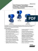 2a_1c14a-datasheet for DP