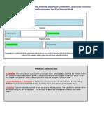 Assessment 1 WHS.docx