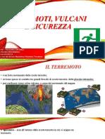 UDA-Terremoti_Vulcani_Sicurezza